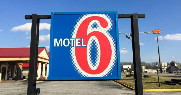 30 Years Later, Motel 6 and Tom Bodett Are Still Cranking Out the World's Best Radio Ads