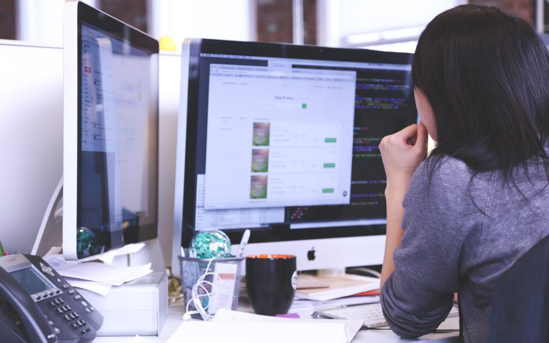 Understanding the Qualities of Digital Communication