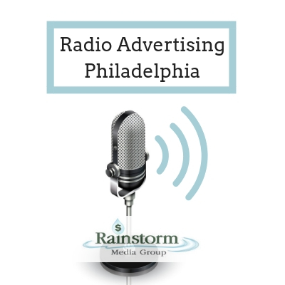 radio advertising philadelphia