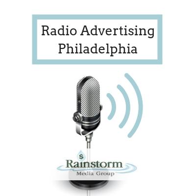 radio advertising philadelphia